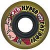FATBOYS - колесо для тяжеляков