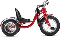 Велосипед SCHWINN ROADSTER TRIKE Red